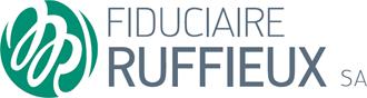Fiduciaire Ruffieux